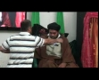 Majlis E Isaal Sawab F/O Br Ahmed Ali - Speech by Moulana Shehbaz Bukhari Part 1 - Urdu
