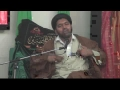 Majlis E Isaal Sawab F/O Br Ahmed Ali - Speech by Moulana Shehbaz Bukhari Part 2 - Urdu