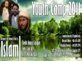 AMYS Youth Camp-Sep 2011 -Hamza Sodagar, Zaki Baqri, Asad Jafri-All Languages