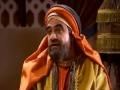 2 مسلسل ظل الحكايا | الحلقة - Tales | Episodes 2 - Arabic