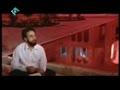 تو ستار العیوبی .... - حاج منصور ارضی - Farsi