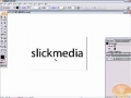 NEW Adobe Illustrator Tutorial Create Glassy Shiny Text - English
