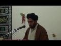 [FREEDOM] Book Series - Molana Shehbaz Bukhari - Urdu
