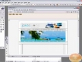 Adobe Golive Tutorial Add a SMART Favicon to your site - English
