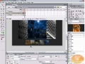 Photo Gallery and Thumbnails Flash Tutorial - English