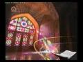 پیام رحمان  موضوع :سورہ مجادله - Discussion: Payam e Rehman - Part 1 - Urdu
