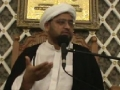 [07] H.I. Baig - Ramadan 2011 - How obligations are made attractive 2 - English