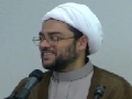 [3] Shias in the view of Imam Ali (a.s) - H.I. Hyder Shirazi - Ramadan 2011 - English