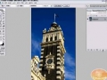 Sepia Effect: Photoshop Tutorial - English
