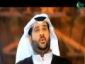 خير الشهور - Ramadan Nasheed - Arabic