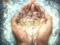 مہمان خدا - ماہ رمضان - Guest of Allah - Part 10 - Urdu