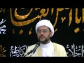 [6] Shias in the view of Imam Ali (a.s) - H.I. Hyder Shirazi - Ramadan 2011 - English