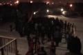 8th Muharram Procession - Juloos Hussaini Calgary Part 3