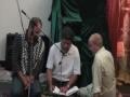 Majli e Isaal Sawab - Mersia - Urdu