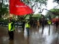 Ashura Procession (Juloos) sydney 19 jan 2008