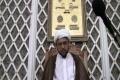 [21] H.I. Baig - Ramadan 2011 - Taqleed with Examples - English