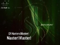 Al-Ajal Master! O Yusuf of Zahra (as) - Nasheed - Farsi sub English