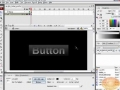 Creating Animating Advanced Rollover Buttons in Flash CS3 - English