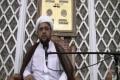 [22 (new topic)] H.I. Baig - Ramadan 2011 - Valayat e Faqih 1 - English