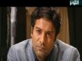 [Drama] The Last Sin مسلسل الخطيئة الأخيرة - Part 4 - Arabic