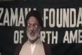 Lecture 22 Ramadan 2011 - H.I. Askari - Kia Taqwa Haasil hua? - Urdu