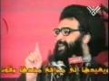 أناشيد حزب الله لبنان - أخي - My Brother - Tribute to Martyrs - Arabic