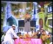 Farhan Qadri Nara Hadri 2 Urdu and Sindhi
