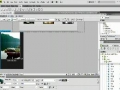 HD Spry Tooltips Dreamweaver CS4 Tutorial - English
