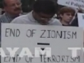 [Al-Quds Day 2011 Chicago, IL] Part 4 - H.I. Syed Suleman Abidi - English
