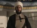 [Ramadhan 2011 Sh Hamza Sodagar-13] - Moment of Death, Sakrah - Night27 28Aug2011 - English