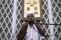 [29] H.I. Baig - Ramadan 2011 - Basis of Valayat e Faqih 8 - English