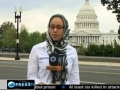 US Islamophobic Campaigns - Special Report - Sept 01 - 2011 - English