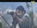 الغالبون  - Drama Alghaliboon Ep 02 - Arabic