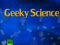 Hartmann - Geeky Science - The Ultimate Spy tool - English