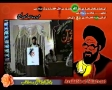 ہفتہ قرآن کانفرنس Shaheed Quaid Arif Hussaini Speech - Urdu