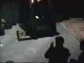 HI Hurr Shabbiri - 10 Moharram 1429 - 2008 - Urdu