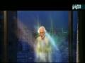 [Drama] The Last Sin مسلسل الخطيئة الأخيرة - Part 14 - Arabic