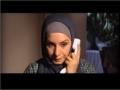 [Drama] The Last Sin مسلسل الخطيئة الأخيرة - Part 17 - Arabic
