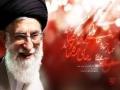 سخنان رهبر معظم انقلاب در جمع دانشجویان - Farsi