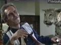 Drama Serial Pas az Baran - پس از باران - Final Ep - Farsi sub English
