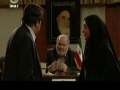 Drama Serial - ستایش - Setayesh Episode14 - Farsi sub English