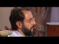 [Drama] The Last Sin مسلسل الخطيئة الأخيرة - Part 23 - Arabic
