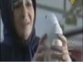 الغالبون  - Drama Alghaliboon Ep 10 - Arabic