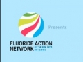 Professional Perspectives on Water Fluoridation-English