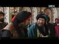 [FILM] Komail Ibn Zeyad - Arabic - هم الخالدون - عارف الكوفة