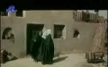 Movie - Shaheed e Kufa - Imam Ali Murtaza a.s - PERSIAN - 16 of 18