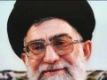 Khamenei Mashallah. URDU Islamic song