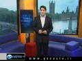 Press tv - What is really happening in Syria?-Double Standards - English