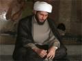 Dua Nudba Sheikh Hamza Sodagar - Eid ul Fitr 31Aug2011 - Arabic English