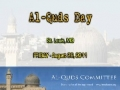 [AQC] Al-Quds Day in St. Louis, MO USA - 26 August 2011 - All Languages